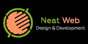 Neat Web Logo